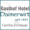 Daimerwirt in Moosinning